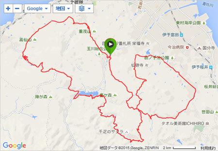 map0081.jpg